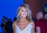 Beata Ścibakówna pozuje w bikini. 52-latka zachwyciła figurą!