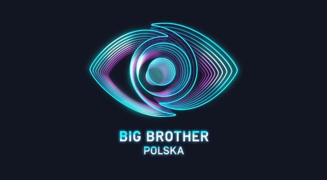 Big Brother ONLINE. Gdzie oglądać Big Brother ONLINE i TV? Czy są powtórki Big Brothera? Popularny program powrócił. Perypetie uczestników można oglądać 24h. Sprawdź, gdzie jest dostępny stream online na żywo 18+ w internecie. Zobaczcie też, kim są uczestnicy nowej edycji Big Brothera TVN7.