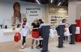 Rossmann i Aldi sprzedają testy na koronawirusa