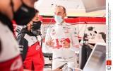 Robert Kubica najlepszy w European Le Mans Series! WRT wygrywa po raz drugi z rzędu