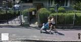 Google Street View na Starym Mieście w Radomiu. Zobacz, co zarejestrowały kamery!