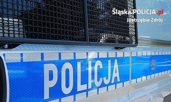 78-letnia mieszkanka Jastrzębia została oszukana przez fałszywą policjantkę.