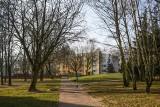 Poznań: Park na osiedlu Chrobrego zniknie bez planu miejscowego?
