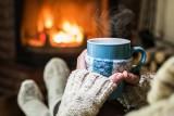7 rozgrzewających naparów na chłodne wieczory. Co pić, gdy za oknem ziąb? Te napoje są pyszne i zdrowe