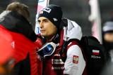 Skoki narciarskie. Maciej Kot został ojcem, jego żona Agnieszka urodziła syna. Ma na imię Filip