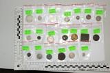 Czy gdyński kolekcjoner odzyska cenne, gromadzone przez pół wieku zbiory, zarekwirowane przed dwoma laty przez policję?