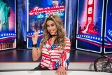 """Zamieszki w USA wstrzymują emisję """"Ameryka da się lubić"""" w TVP"""