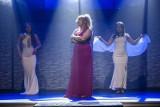 Piosenki ze znanych bajek. To nowa propozycja Teatru Muzycznego Adria ZDJĘCIA