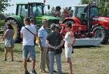 Dożynki wojewódzkie 2019 w Siedlcu: Otwarto wystawę rolniczą [ZDJĘCIA]