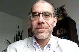Ekspert Łukasz Zaborowski: lotnisko w Radomiu może skorzystać, gdy skończy się epidemia koronawirusa