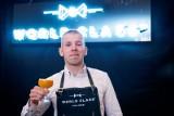World Class Poland 2019. Trzech barmanów z Trójmiasta walczy o tytuł Barmana Roku i wyjazd do Szkocji