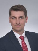 Andrzej Lepich kanclerzem opolskiej loży BCC