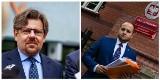 Wybory parlamentarne 2019: Misiło vs Matecki, czyli brutalna kampania [KOMENTARZ]