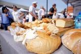 Święto Chleba 2020 w lubelskim skansenie. Zobacz galerię
