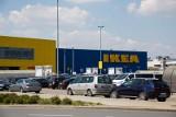 IKEA odkupi używane meble! Za ile? Jakie warunki? Oto zasady krok po kroku