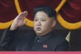 Korea Północna: Kim Dzong Un wynalazł alkohol, który... nie powoduje kaca