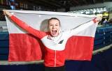 Mistrzostwa Europy w short tracku w Gdańsku mają napędzić ten sport w Polsce