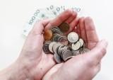 Przybywa upadłości konsumenckich. Do maja br. na Podkarpaciu zbankrutowało 285 osób, a przyczyną może być rozwód i utrata pracy