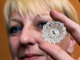 Tworzyła biżuterię na rzecz WOŚP. Kto? Pani Agata z Kruszwicy