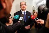 Proces prezydenta Gdańska Pawła Adamowicza. Kolejny termin rozprawy wyznaczono już po II turze wyborów samorządowych. Będą mowy końcowe?