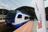 PKP Intercity: Kupując bilet na pociąg, będzie można zobaczyć i wybrać miejsce