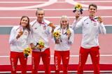 Diamentowa Liga. Polacy nie zachwycili, lecz Natalia Kaczmarek i Kamila Lićwinko zapewniły sobie miejsca w wielkim finale