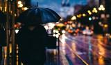 Pogoda na majówkę 2019 zapowiada się mało optymistycznie. NAJNOWSZA PROGNOZA pogoda na majówkę. Czy majówka 2019 będzie deszczowa? 1.05.19