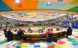 Trzeci dzień szczytu UE w Brukseli. Negocjacje ws. budżetu mogą potrwać jeszcze długie miesiące. Co chce ugrać Polska?