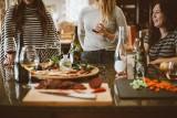 Czy warto pić wino i dlaczego? Wpływ wina na zdrowie