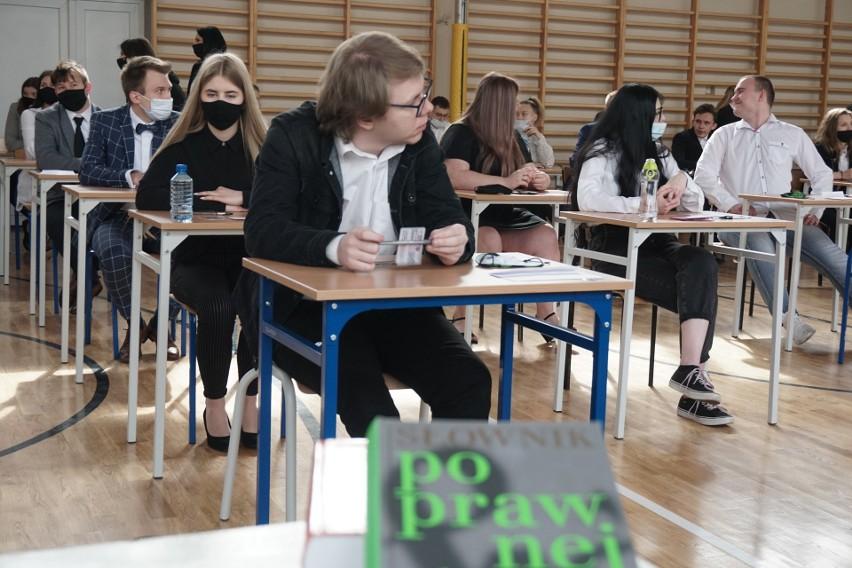 Maturzyści 2021 poznali wyniki egzaminów 5 lipca.