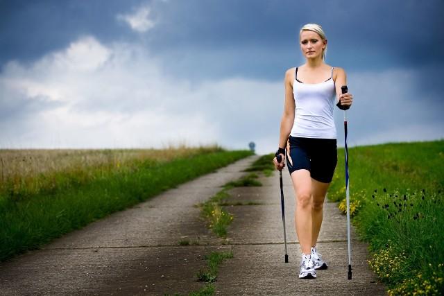 Codzienna aktywność fizyczna to zdrowe i mocne kości