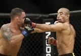 Marcin Prachnio znów znokautowany w pierwszej rundzie. To koniec jego przygody z UFC?
