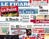 Jak to robią po francusku, czyli kłamstwa o podatku od reklam