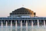 15 lat Hali Ludowej na liście Unesco. Tak się zmieniała słynna wrocławska budowla [ZDJĘCIA]