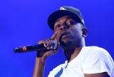 Gdynia: Open'er Festival Powered by Orange (30.06-3.07.2021). Kendrick Lamar kolejnym artystą, który zaśpiewa na głównej scenie
