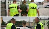 Przedłużono areszt dwóm podejrzanym o zabójstwo młodych barcinianek