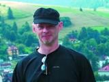 Bogusław Łabędzki: porozumienie ma szansę tylko w atmosferze dialogu