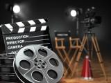 Obowiązkowa lista na zawodową chandrę. 7 TOP filmów, po obejrzeniu których znajdziesz wreszcie motywację do pracy! [zdjęcia]