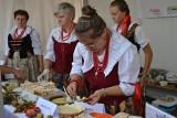 """Wojewódzki etap konkursu kulinarnego """"Bitwa Regionów"""". Mogą zgłaszać się koła gospodyń wiejskich"""