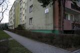 Kraków. Brutalny atak na ulicy Teligi. Pocięli 18-latka maczetą? [AKTUALIZACJA)