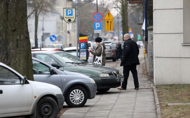 Co zdrożeje w Łodzi w 2020 roku?