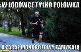 Peszko u Wojewódzkiego: Pierwsza szklanka polskiej kadry [Memy]