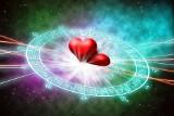 Codzienny horoskop na środę 9 czerwca 2021 roku dla każdego znaku zodiaku. Wróżba na dziś dla Barana, Byka, Bliźniąt, Raka, Lwa, Wodnika
