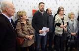 Rady osiedli w Łodzi. Propozycja nowej formuły podziału pieniędzy na osiedlowe inwestycje