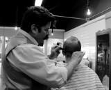 Narodowa Loteria Paragonowa. Jeszcze w listopadzie i grudniu rejestrujemy paragony od fryzjera i kosmetyczki, by wziąć udział w losowaniu Opla Insigni