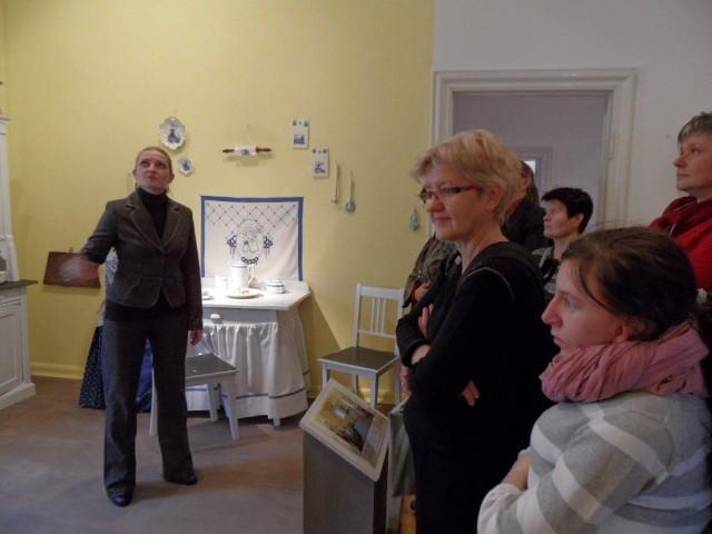 Muzeum Górnośląskie Bytom