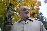 Kwesta na lubelskich cmentarzach. Czekają na zgłoszenia wolontariuszy