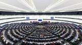 Eurowybory 2019. Podpisy złożone, komitety zarejestrowane
