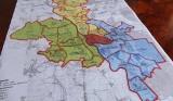 Wybory samorządowe 2018. Opole podzielone na cztery okręgi wyborcze [MAPA]