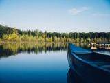 Lubelski raj na Ziemi. Poznaj TOP 5 najpiękniejszych lubelskich jezior. Te miejsca Cię całkowicie zachwycą!